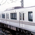 帝都高速度交通営団 日比谷線 03系05F③ 03-305
