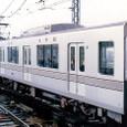 帝都高速度交通営団 日比谷線 03系05F⑤ 03-505