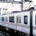 帝都高速度交通営団 日比谷線 03系05F⑥ 03-605