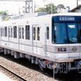帝都高速度交通営団 日比谷線 03系10F⑧ 03-810 5ドア車