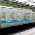 帝都高速度交通営団(営団地下鉄)東西線 05N系 05_925F⑨ 05_925 M1