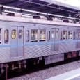帝都高速度交通営団(営団地下鉄)東西線 5000系 5028F⑨ 5284 モハ5200形