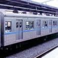 帝都高速度交通営団(営団地下鉄)東西線 5000系 5036F⑥ 5925 サハ5900形