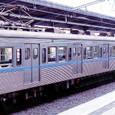 帝都高速度交通営団(営団地下鉄)東西線 5000系 5036F⑨ 5308 モハ5300形