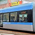福井鉄道 F1000形「FUKURAM」02F F1002-2