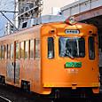 阪堺電気軌道 モ351形 1次車 352