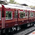 阪急電鉄 新1000系 00F⑤ 1150 神戸線用
