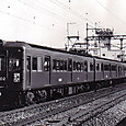 阪急電鉄 京都線 1600系 1602F① 1602 正雀行き