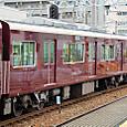 阪急京都線 1300系8連_1300F③ 1900形 1900 M'