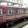 阪急 2171形 2181
