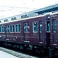 阪急電鉄 京都線 2800系 2814F③ 2864 北千里行き