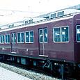 阪急電鉄 京都線 2800系 2814F⑤ 2894 北千里行き