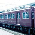 阪急電鉄 京都線 2800系 2814F⑥ 2844 北千里行き