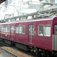 阪急神戸線 3000系8連_3056F⑥ 3517 M