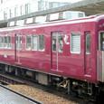 阪急神戸線 3000系8連_3082F④ 3032 M'c