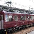 阪急伊丹線 3100系4連_3109F③ 3610 M