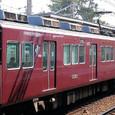 阪急神戸線 5000系リニューアル車8連_5000F② 5500形 5500 M