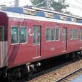 阪急神戸線 5000系リニューアル車8連_5000F⑦ 5570形 5570 T (もと5130;5100系のMc)