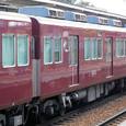 阪急神戸線 5000系リニューアル車8連_5001F⑤ 5520形 5523 M'(もと5000形 5003 Mc)