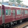 阪急神戸線 5000系リニューアル車8連_5001F⑦ 5563形 5563 T(もと5550形5000系のオリジナルT車)