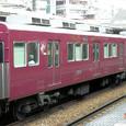 阪急神戸線 5000系リニューアル車8連_5008F④ 5550形 5558 To(もと5058 Tc)