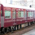 阪急宝塚線 9000系8連_9001F⑥ 9561 T1