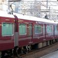 阪急宝塚線 9000系8連_9001F⑦ 9501 M1