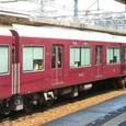 阪急京都線 9300系(2次形)8連_9302F④ 9870形 9882 T2