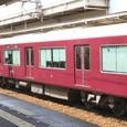 阪急京都線 9300系(2次形)8連_9302F⑥ 9850形 9862 T1