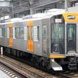 阪神電気鉄道 1000系 1201F① 1201形 1201 Tc1