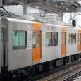 阪神電気鉄道 1000系 1201F② 1001形 1001 M1