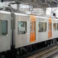 阪神電気鉄道 1000系 1201F③ 1101形 1101 M2