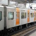 阪神電気鉄道 1000系 1201F④ 1301形 1301 T1