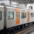 阪神電気鉄道 1000系 1201F⑤ 1051形 1051 M3