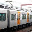 阪神電気鉄道 1000系 1501F② 1501形 1501 Mc