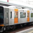 阪神電気鉄道 1000系 1502F① 1601形 1602 Tc