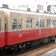 阪神電気鉄道 2000系 2203F② 2103 M 2101形 (もと7003)
