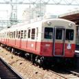 阪神電気鉄道 *3561形 3567 M'c