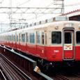 阪神電気鉄道 3901形 3901 Tc