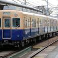 阪神電気鉄道 J系 5001形 ジェットカー