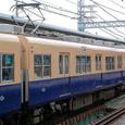 阪神電気鉄道 J系 5001形 5005F② 5006 M2