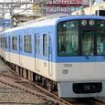 阪神電気鉄道 J系 5500系 5505