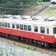 阪神電気鉄道 7800系 7861形+7961形 7866F② 7866 Mc2 7861形 ワンマンカー
