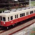 阪神電気鉄道 7800系 7890形+7990形 7890F① 7990 Tc2 7990形 ワンマンカー