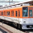 阪神電気鉄道 8000系リニューアル車 8211F① 8211 Tc1