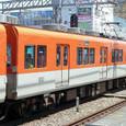 阪神電気鉄道 8000系リニューアル車 8211F② 8011 M'