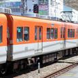 阪神電気鉄道 8000系リニューアル車 8211F③ 8111 M