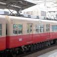 阪神電気鉄道 8700系 8901F② 8801 M'
