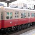 阪神電気鉄道 8700系 8901F④ 8802 M'