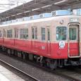 阪神電気鉄道 8700系 8901F① 8901 Tc1
